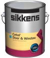 Photo for SIKKENS Cetol Door & Window