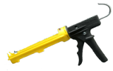 Photo for DRIPLESS TECHNOLOGIES Caulk Gun 2000