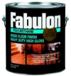 Photo for FABULON HD Polyurethane Gloss