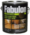 Photo for FABULON HD Polyurethane Satin