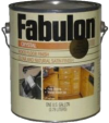 Photo for FABULON Crystal Satin Polyurethane