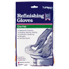 Photo for TRIMACO Medium Duty Refinishing Gloves