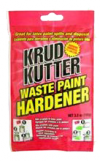 Photo for KRUD KUTTER Waste Paint Hardener