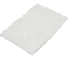 Photo for NORTON Non Woven White Cleaning Pad