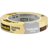 Photo for 3M General Purpose Masking Tape 2020
