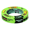 Photo for 3M Scotch Masking Tape for Hard to Stick Surfaces 2060