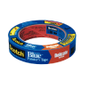 Photo for 3M ScotchBlue Painter's Tape for Delicate Surfaces 2080