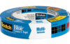 Photo for 3M Scotch Blue Painter's Tape for Multi-Surfaces 2090