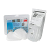 Photo for 3M Face Piece Respirator Re-Supply Kit 7000
