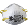 Photo for 3M Particulate Respirator 8210Plus N95