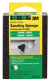 Photo for 3M Flexible Small Area Sanding Sponge