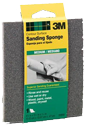 Photo for 3M Contour Surface Sanding Sponge