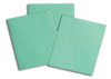 Photo for 3M  Pro Painter Green Sandpaper 235U