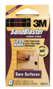 Photo for 3M Sandblaster Block