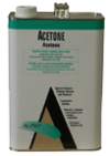 Photo for ALLPRO Acetone
