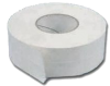 Photo for ALLPRO Paper Drywall Joint Tape