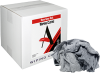 Photo for ALLPRO Grey Knit Wiping Cloths