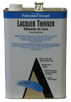 Photo for ALLPRO Lacquer Thinner