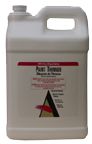 Photo for ALLPRO Paint Thinner