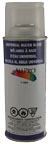 Photo for ALLPRO Universal Water Blend Custom Aerosol