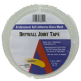 Photo for ALLPRO Drywall Joint Tape & Reinforcing Mesh