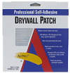 Photo for ALLPRO Self Adhesive Drywall Patch