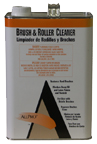 Photo for ALLPRO Brush & Roller Cleaner