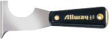 Photo for ALLWAY 6 in 1 Putty Knife