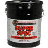 Photo for BENJAMIN MOORE Super Spec Alkyd Exterior Primer 176