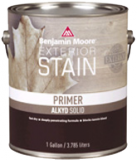Seven 39 s paint wallpaper best primer for popcorn - Benjamin moore exterior wood primer ...