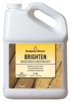 Photo for BENJAMIN MOORE Brighten Brightener & Neutralizer 317
