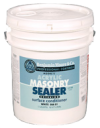 Photo for BENJAMIN MOORE Masonry Sealer 066
