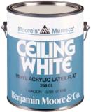 Seven s paint amp wallpaper best selling ceiling paint