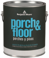 Photo for BENJAMIN MOORE Porch & Floor 112