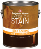 Seven 39 S Paint Wallpaper Best Semi Transparent Deck Stain For Wood