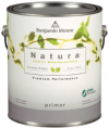 Photo for BENJAMIN MOORE Natura® Interior Waterborne Paint, Primer 511