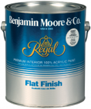 Seven 39 S Paint Wallpaper 100 Acrylic Spatter Resistant Premium Flat