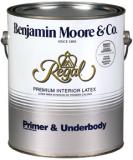 Seven 39 s paint wallpaper best interior drywall primer - Best primer for wallpaper ...