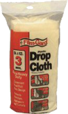 Photo for FILMGUARD Plastic Drop Cloth 9 x 12