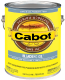 Photo for CABOT Bleaching Oil 3241