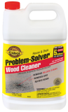 Photo for CABOT  Problem Solver Wood Cleaner