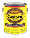 Photo for CABOT Problem Solver Acrylic Primer 8022