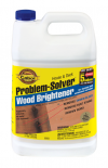 Photo for CABOT Problem Solver Brightener