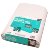 Photo for CHICAGO DROPCLOTH Heavyweight Butyl