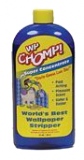 Photo for CHOMP Wallpaper Stripper Super Concentrate