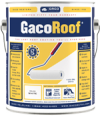 Photo for GACO Roof