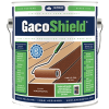 Photo for GACO Shield