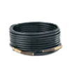 "Photo for AIRLESSCO Airless Hose 1/4"" x 50'"