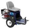 Photo for GRACO LineDriver Ride-On System