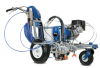 Photo for GRACO LineLazer IV 5900